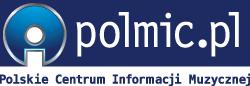 Polmic logo
